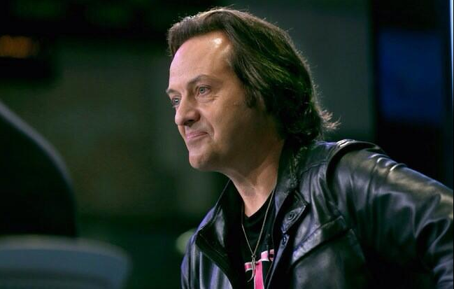 john-legere-twitter-t-mobile-ceo-ces-2014-uncarrier-plans