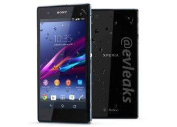 sony-xperia-z1s-mini-leak-2-645x461