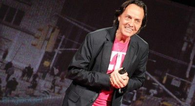 t-mobile-john-legere-big-eyes