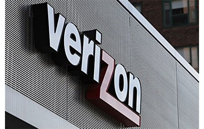 verizon-sign428