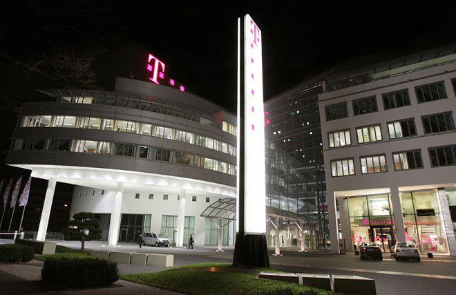 Die-Zentrale-der-Deutschen-Telekom-bei-Nacht_850x550.jpg-en
