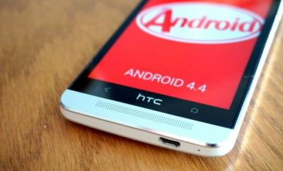 htc-one-kitkat-android4-4-3-700x424