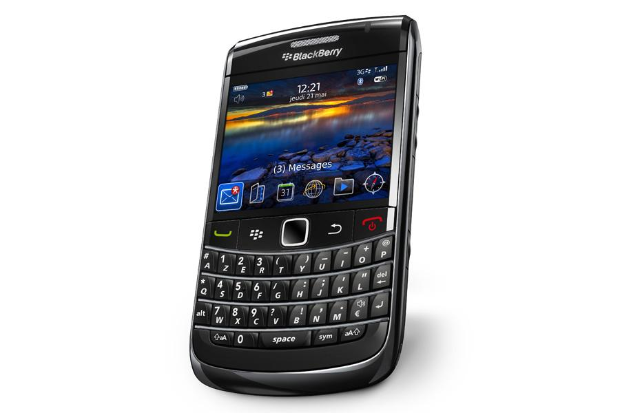 c4cd5816137d16 T-Mobile to offer  200 to trade-in your old BlackBerry for a new one ...