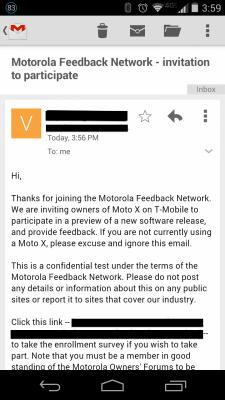 t-mobile-moto-x-soak-test