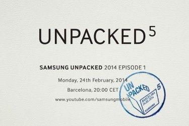 unpackedinvitationsns-1-557x371