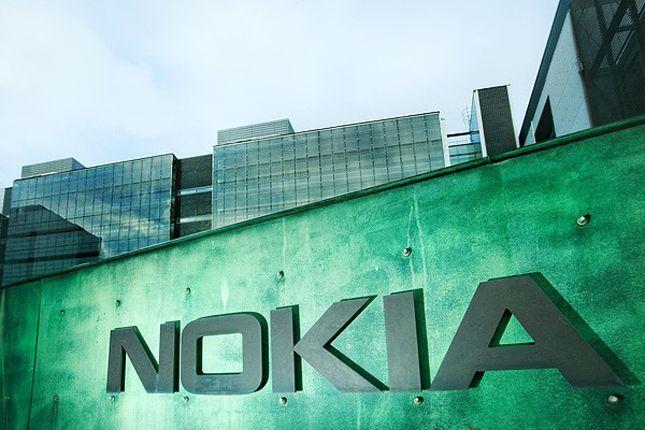 18b65__Nokia-HQ
