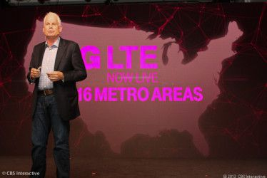 TMo_Neville_Ray_4G_metro_markets