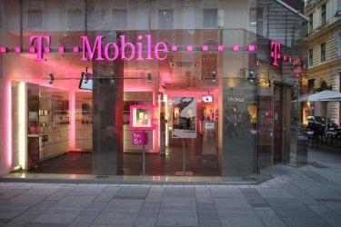 bigstock-T-Mobile-49019006