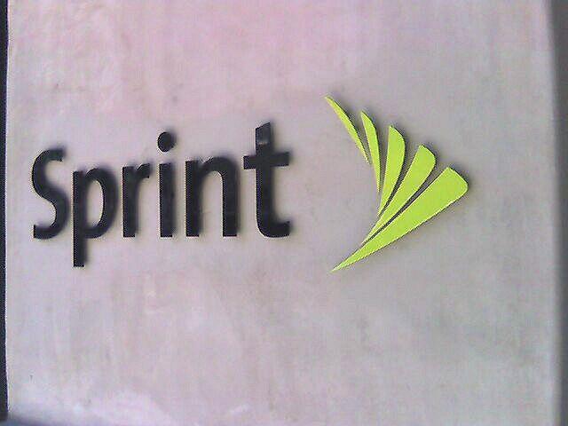 sprint-on-building-630