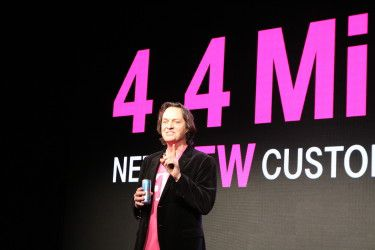 T-Mobile_John_Legere_at_CES14