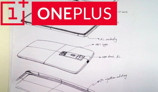 oneplus-one-skatch