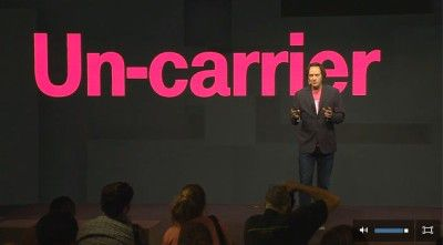 tmobile_uncarrier_0