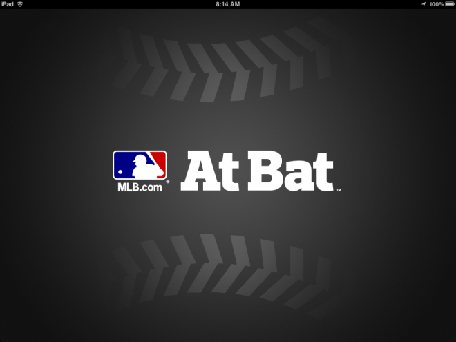 MLB-At-Bat-Splashscreen