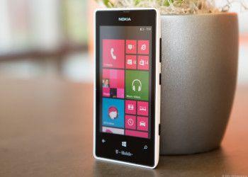 Nokia_Lumia_521_35660271-0085