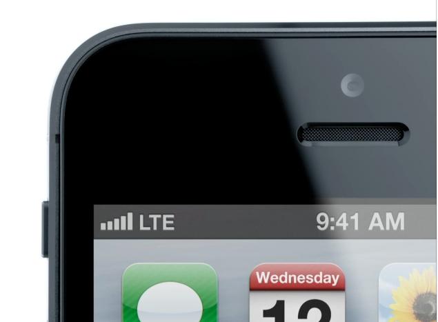 iphone-5-4g-lte1