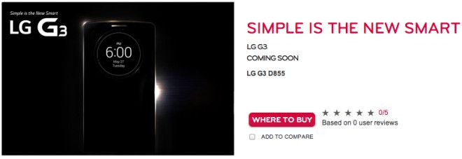 lgg3productpage