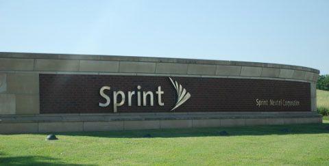 sprint-building