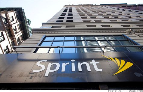 sprint-store-nyc.top