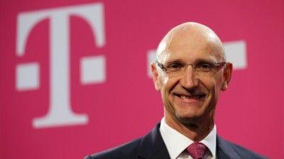 tim-hoettges-vorstandsvorsitzender-der-deutsche-telekom-ag