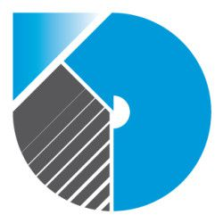 Upgrade-Swap-Logo