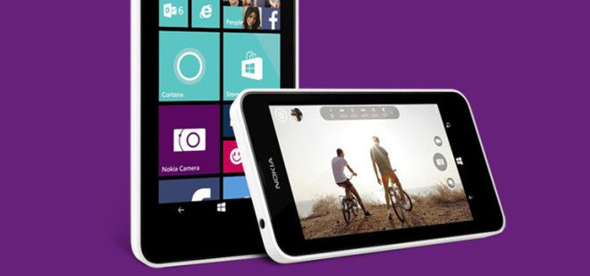 en-INTL-PDP-Nokia-Lumia-635-White-CYF-00333-Large-tablet