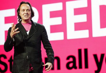 T-Mobile To Offer 7-Day iPhone Test Drives to Attract Skeptics