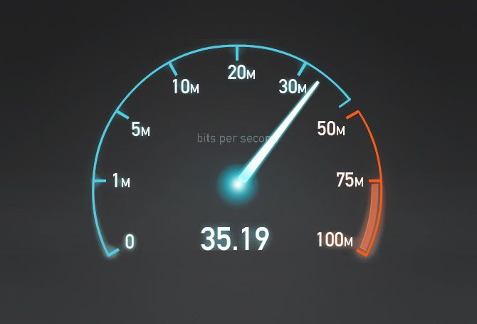 Ookla Speedtest App Being Removed From Throttling Tmonews