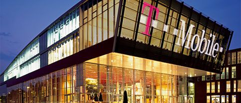 t-mobile-glass-building