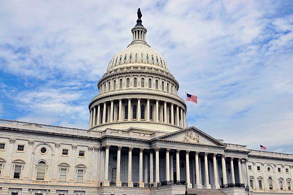 0806-seante-house-capitol-senate-recess_full_600