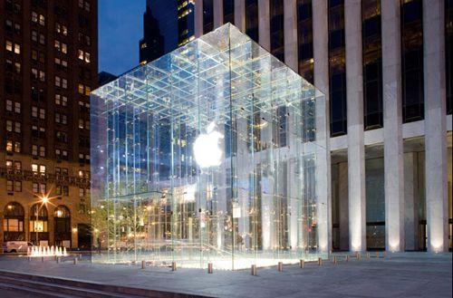 25348_AppleStore