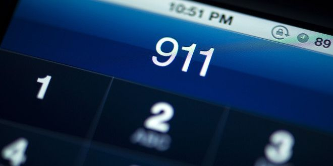 911-text