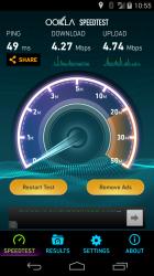 LTE Taft, CA
