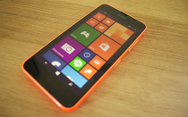 Lumia 635 b