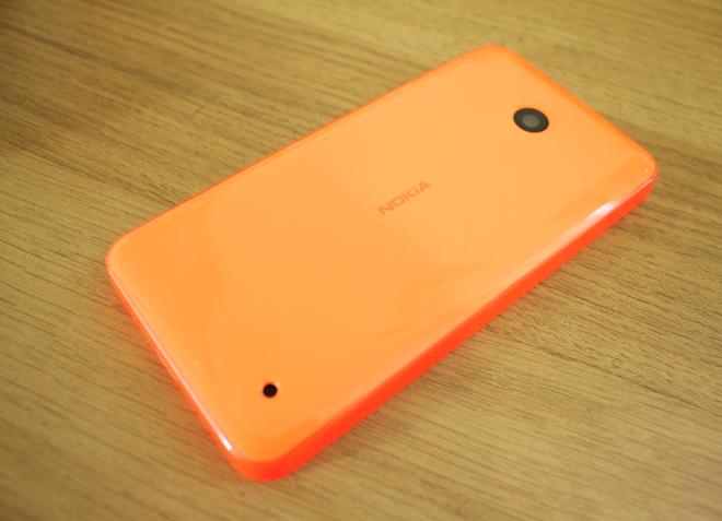 Lumia 635 c