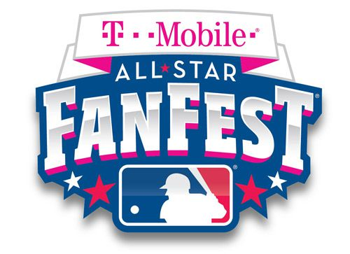 MLB_All-Star_FanFest-unicef