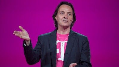 T-Mobile-John-Legere-615x349