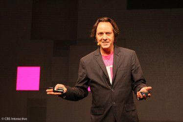 T-Mobile_CEO_John_Legere_07102013