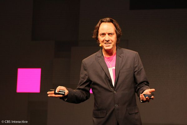 T-Mobile_CEO_John_Legere_07102013