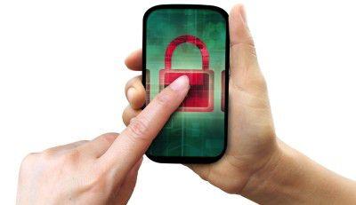 Unlock-cell-phone