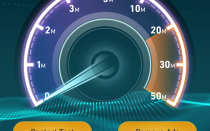 Wideband LTE, Green Bay