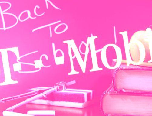back to school tmo