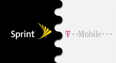 tmo-sprint-merger_large_verge_medium_landscape