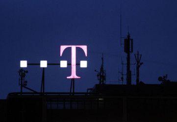 tower tmo 1