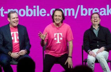 14bits-tmobile-tmagArticle