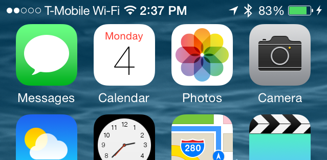 tmobile wifi calling iphone ios 8 beta 5 released to devs with quot t mobile wi fi 9197