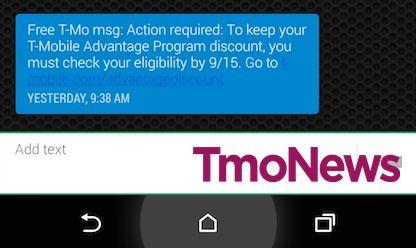 advantage plan text