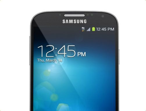 root samsung galaxy s4 t mobile 4.4.4