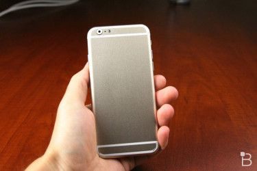 iphone-6-dummy-gold-018-1280x853