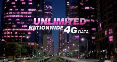 t-mobile-unlimited-data