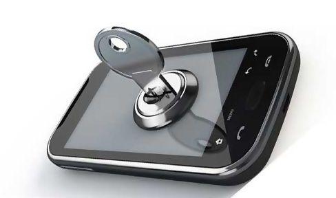 unlocking-phones-telecom-monthly
